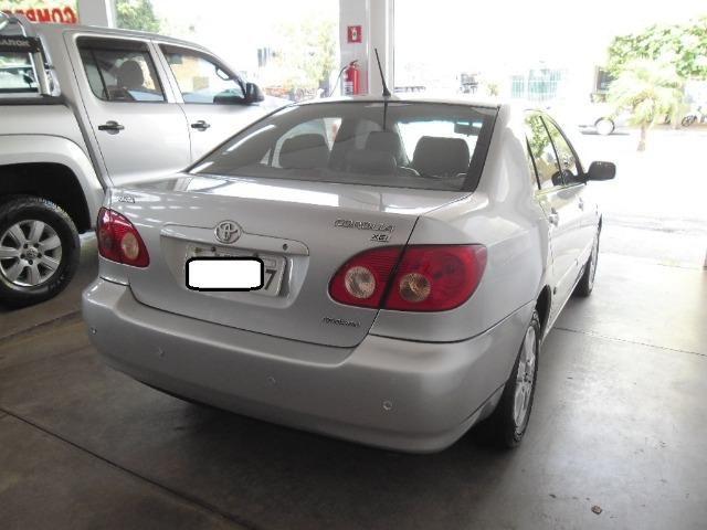 Corolla XEi 1.8 Flex Automático - Foto 2