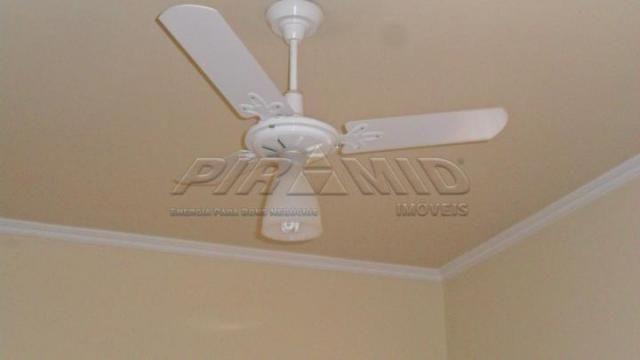 Casa para alugar com 3 dormitórios em Alto da boa vista, Ribeirao preto cod:L122120 - Foto 8