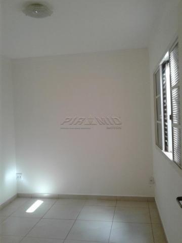 Casa à venda com 4 dormitórios em Campos eliseos, Ribeirao preto cod:V150845 - Foto 7