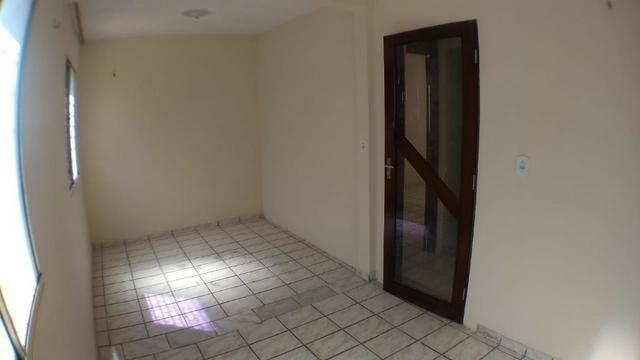 [Venda] Apartamento | Térreo | Reformado | Bequimão - Foto 4