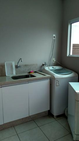 Casa 3 dormitórios Palhoça - Foto 10
