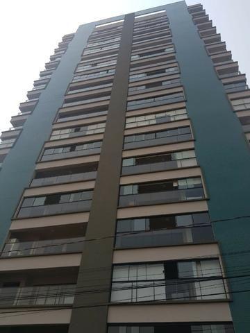 Apartamento para locação ed. esmeralda imobiliaria leal imoveis 3903-1020 - Foto 18