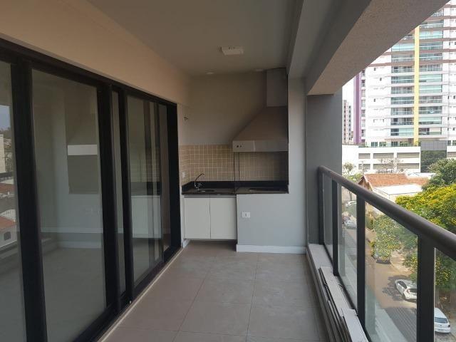Apartamento para locação ed. esmeralda imobiliaria leal imoveis 3903-1020 - Foto 19