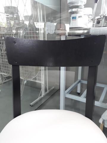 Cadeira Florença RBL - Foto 3