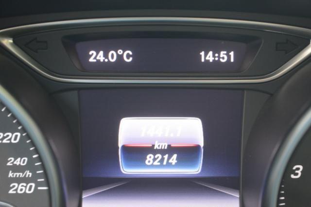 Mercedes CLA 180 1.6 Aut - Foto 6