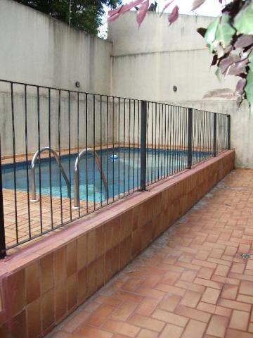 Apartamento para alugar com 3 dormitórios em Campos eliseos, Ribeirao preto cod:L99011 - Foto 14