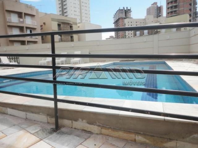Apartamento à venda com 1 dormitórios em Jardim nova alianca, Ribeirao preto cod:V118094 - Foto 11