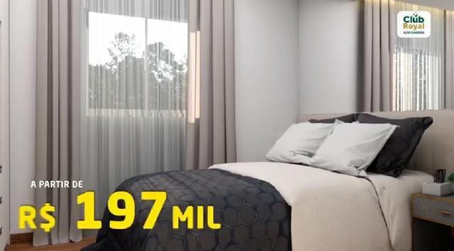 Casa 3 quartos c/ suite no Candeias - Foto 2