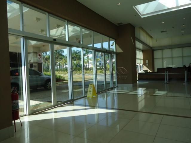 Escritório para alugar em Jardim california, Ribeirao preto cod:L169499 - Foto 11