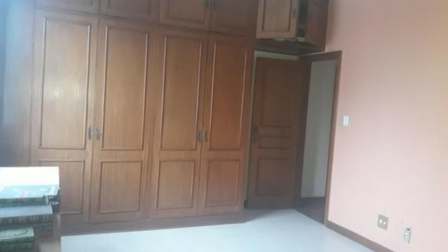 Boqueirão, 4 dormitórios, Imperdível - Foto 12