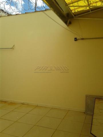 Casa à venda com 4 dormitórios em Campos eliseos, Ribeirao preto cod:V150845 - Foto 12