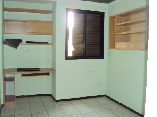 Apartamento para alugar com 3 dormitórios em Campos eliseos, Ribeirao preto cod:L99011 - Foto 6