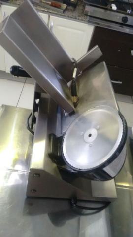 Fatiador de frios Arbel FTD 178 MCX 3.0 - Foto 4