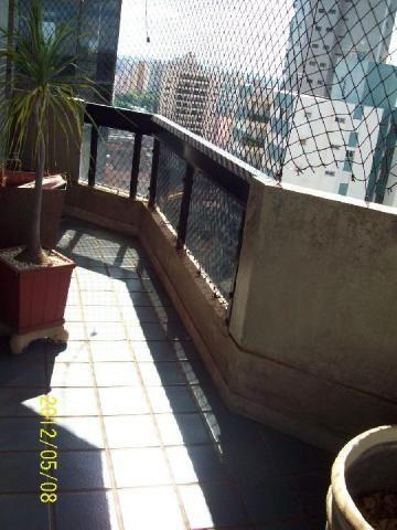 Apartamento para alugar com 5 dormitórios em Centro, Ribeirao preto cod:L88898 - Foto 19