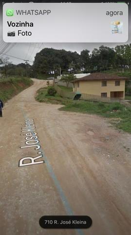 Ótimo terreno /Tanguá - Foto 8