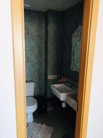 Apartamento arquiteto vilanova artigas a venda. - Foto 2