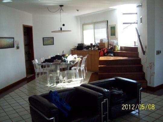 Apartamento para alugar com 5 dormitórios em Centro, Ribeirao preto cod:L88898 - Foto 2