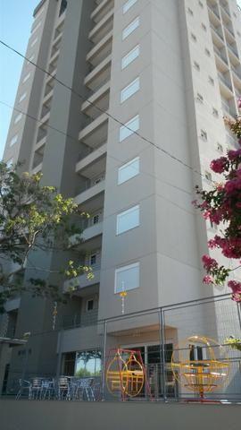 Lindo Apartamento com Varanda e Churrasqueira - Foto 5