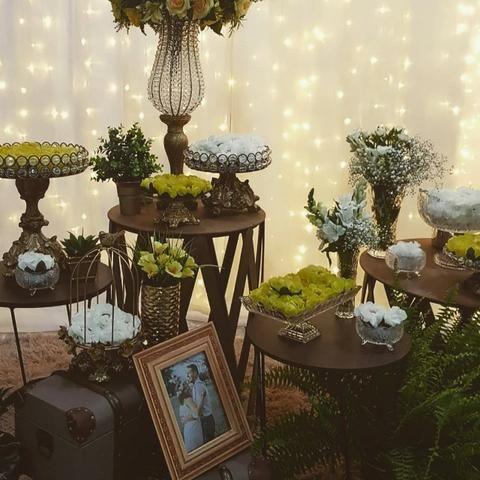 Promoçao Casamentos aniversarios festas - Foto 6