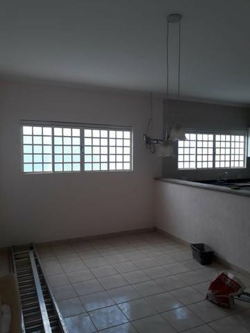 Ipanema Sobrado p Venda e Locação cód.271 - Foto 6