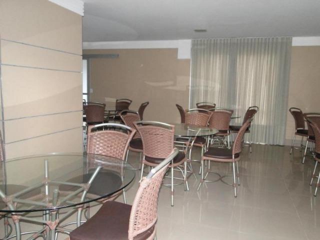 Anita Malfatti Quilombo apartamento - Foto 3