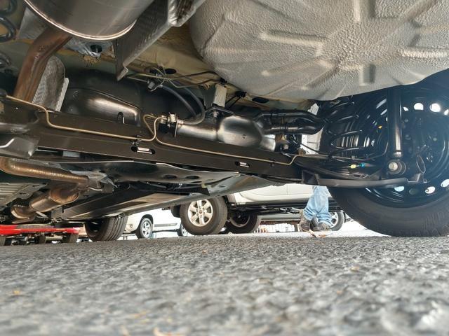 "Renault/ Sandero 1.6 expression ""40.000 km"" - Foto 19"