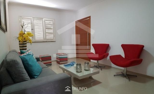 M. Oferta! Casa no Moradas do Sol 3 QTS + 1 Suítes - Foto 3