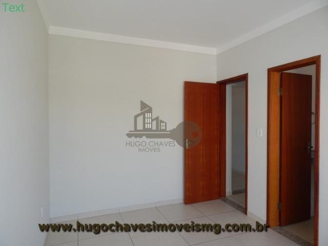 Cod.288 - Apartamento Bairro Carijós - Foto 9