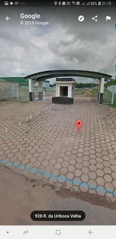 Lote de 8 X 20 mts, condomínio Jardim das Esmeraldas, R$ 50mil / * - Foto 6