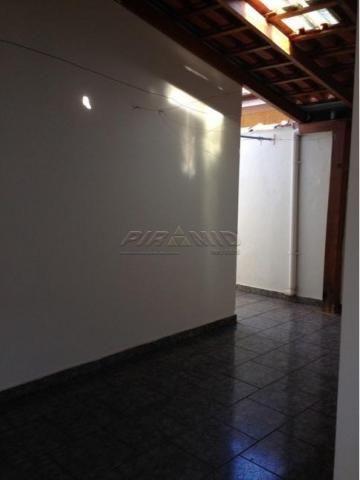Casa à venda com 2 dormitórios em Brodowski, Brodowski cod:V160874 - Foto 3