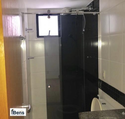 Ótimo apartamento em Jatiuca - Foto 9