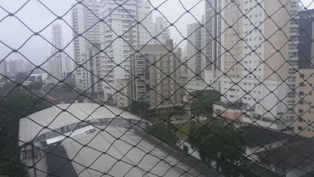 Boqueirão, 4 dormitórios, Imperdível - Foto 16