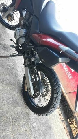 Vendo Xre 300 - Foto 4