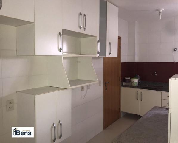 Ótimo apartamento em Jatiuca - Foto 4