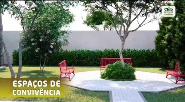 Casa 3 quartos c/ suite no Candeias - Foto 4