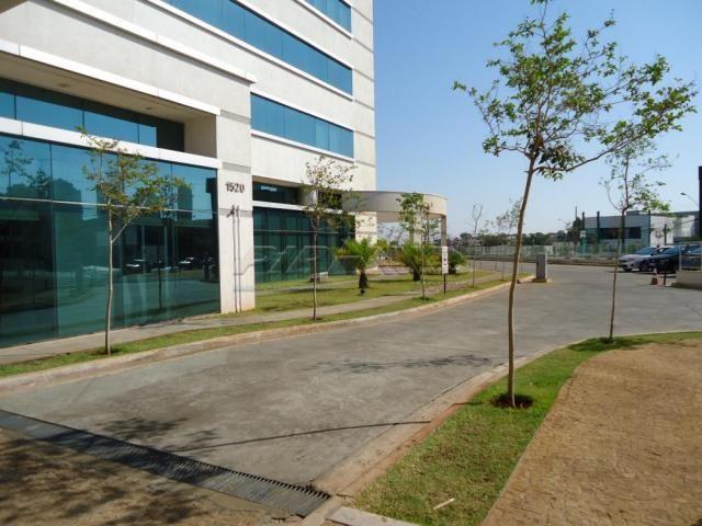 Escritório para alugar em Jardim california, Ribeirao preto cod:L169499 - Foto 10
