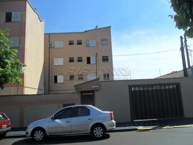 Apartamento para alugar com 3 dormitórios em Campos eliseos, Ribeirao preto cod:L120827 - Foto 2