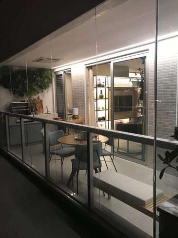 Botafogo, Apartamento de 4 dormitórios, Enseada II do HighLight, Imóveis Zona Sul. - Foto 2