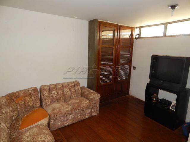 Casa para alugar com 5 dormitórios em Ribeirania, Ribeirao preto cod:L77984 - Foto 7