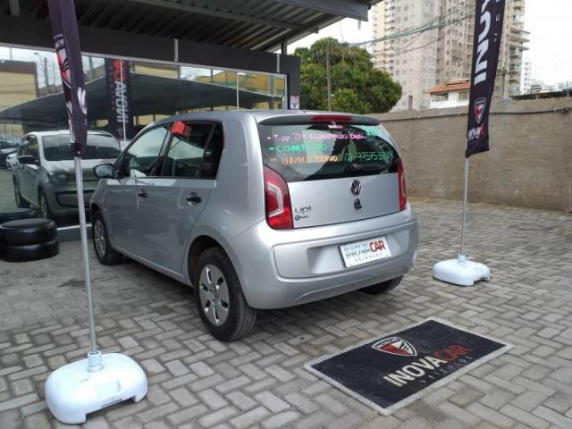 Volkswagen Up take - Foto 7