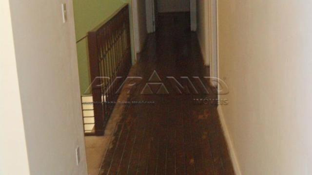 Casa para alugar com 3 dormitórios em Alto da boa vista, Ribeirao preto cod:L122120 - Foto 9