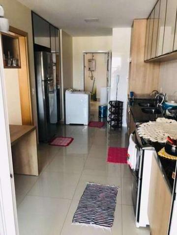 Apartamento arquiteto vilanova artigas a venda. - Foto 3