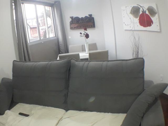 Apartamento Jd das Indústrias, Sirus Vega - Foto 5