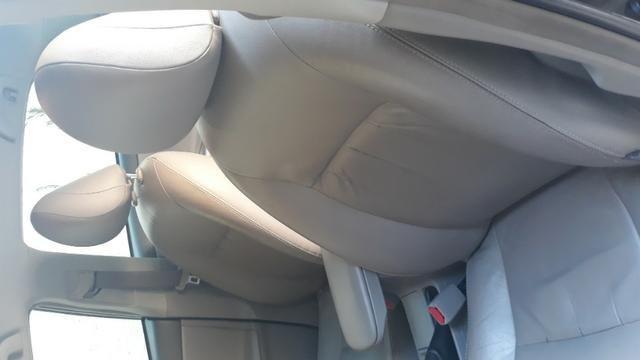 Corolla Xei 1.8 Automático Completíssimo e Impecável!! - Foto 12