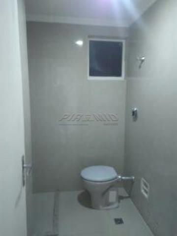 Apartamento para alugar com 2 dormitórios em Jardim paulista, Ribeirao preto cod:L162434 - Foto 16