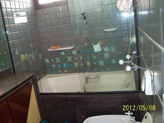 Apartamento para alugar com 5 dormitórios em Centro, Ribeirao preto cod:L88898 - Foto 12