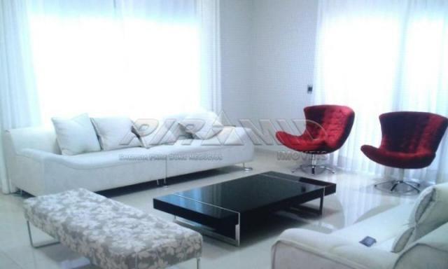 Casa de condomínio à venda com 4 dormitórios em Cond. ana carolina, Cravinhos cod:V122273 - Foto 3