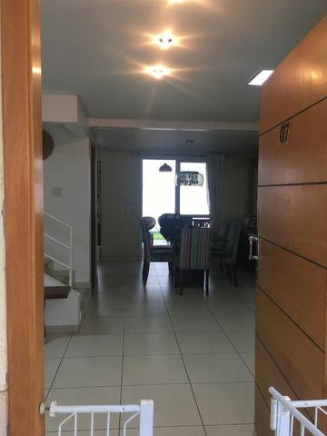 Condomínio Gran Topázio, Jardim Planalto, Sobrado 4 quartos - Foto 10