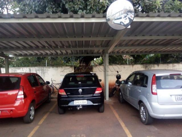 Apartamento para alugar com 2 dormitórios em Vila pompeia, Ribeirao preto cod:L123920 - Foto 15