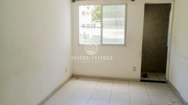 Oportunidade! Apto 3/4 - 76 m² - Cabula (B42) - Foto 3